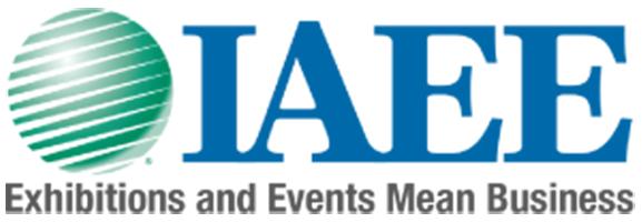 Logo for IAEE