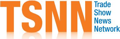 TSNN Trademark