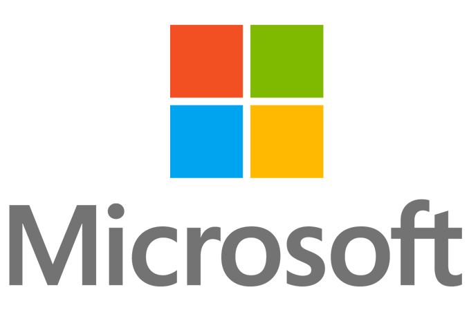 Windows Trademark