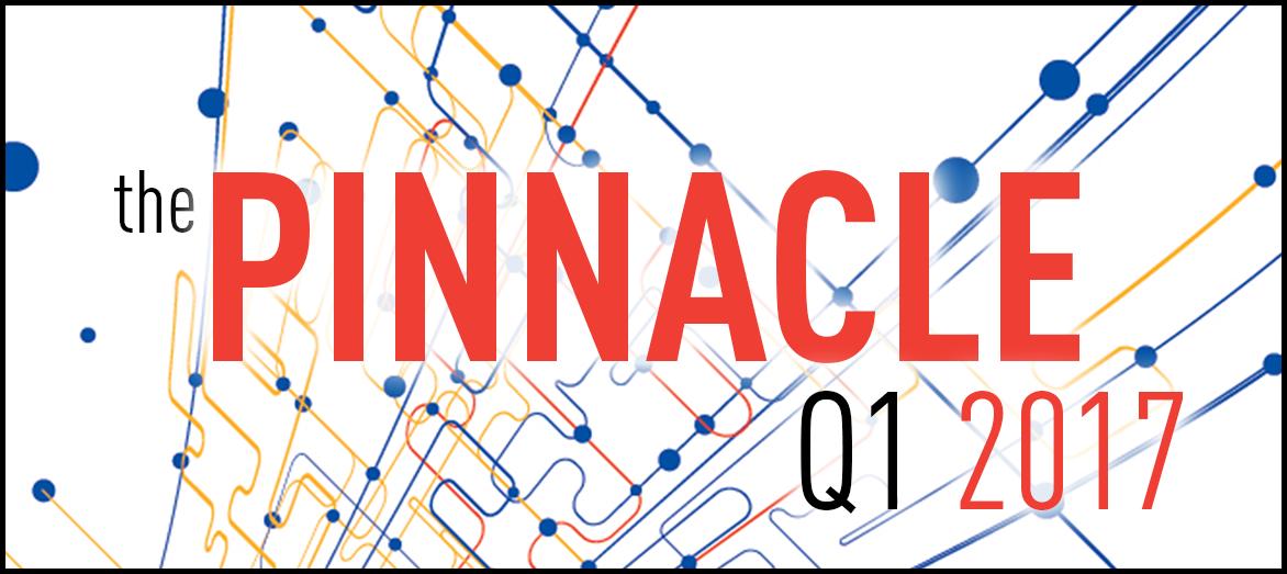 2017 Quarter 1 Pinnacle Header