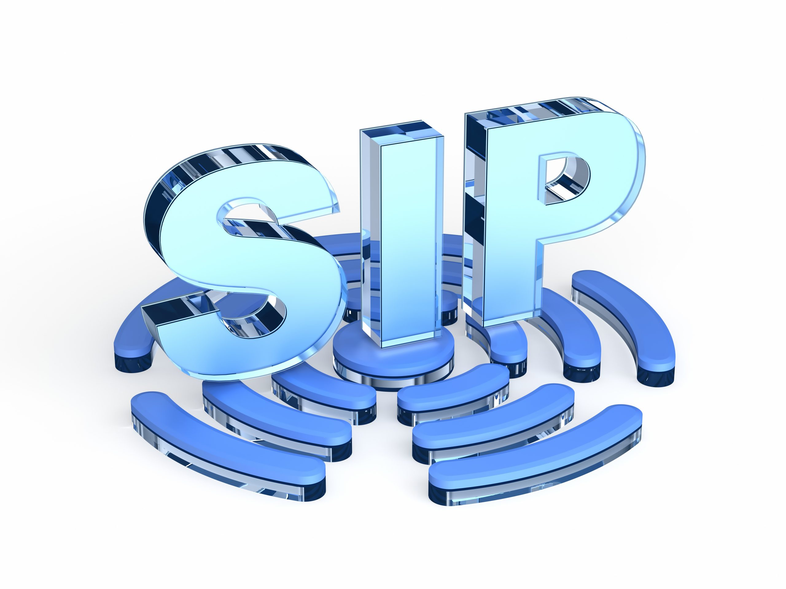 Smart City Networks Adopts SIP Trunking Nationwide