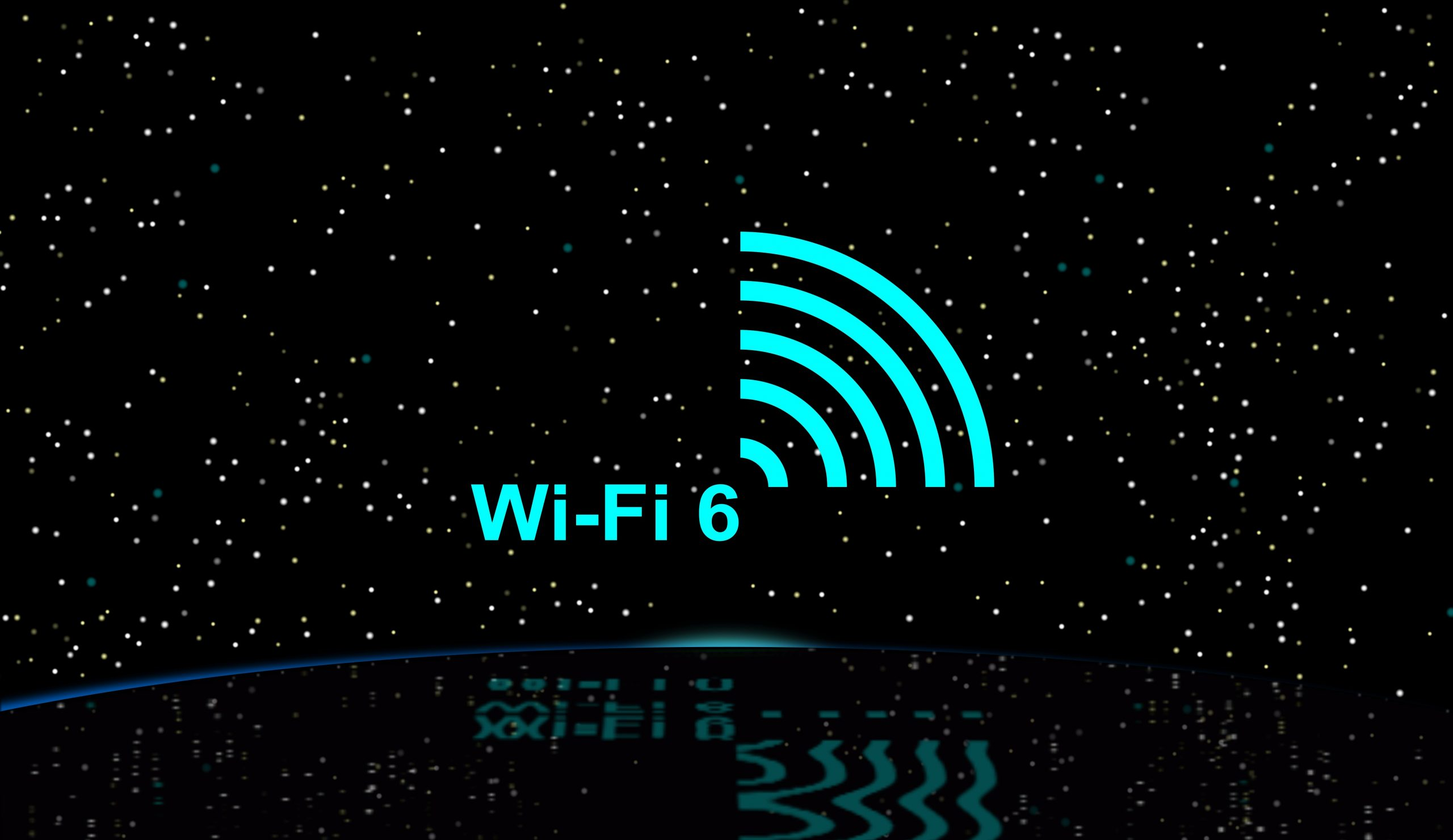 Wi-Fi 6: What It Means for the Convention Industry