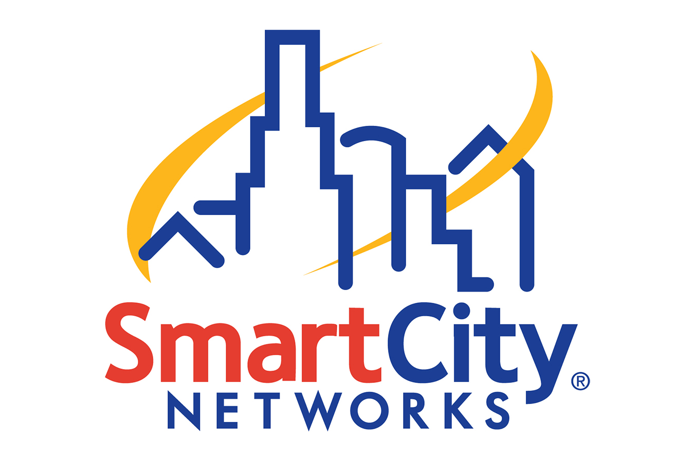 Smart City Teams in Transition