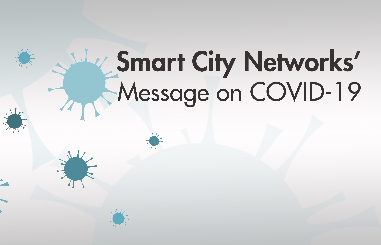 Statement on the Coronavirus Outbreak